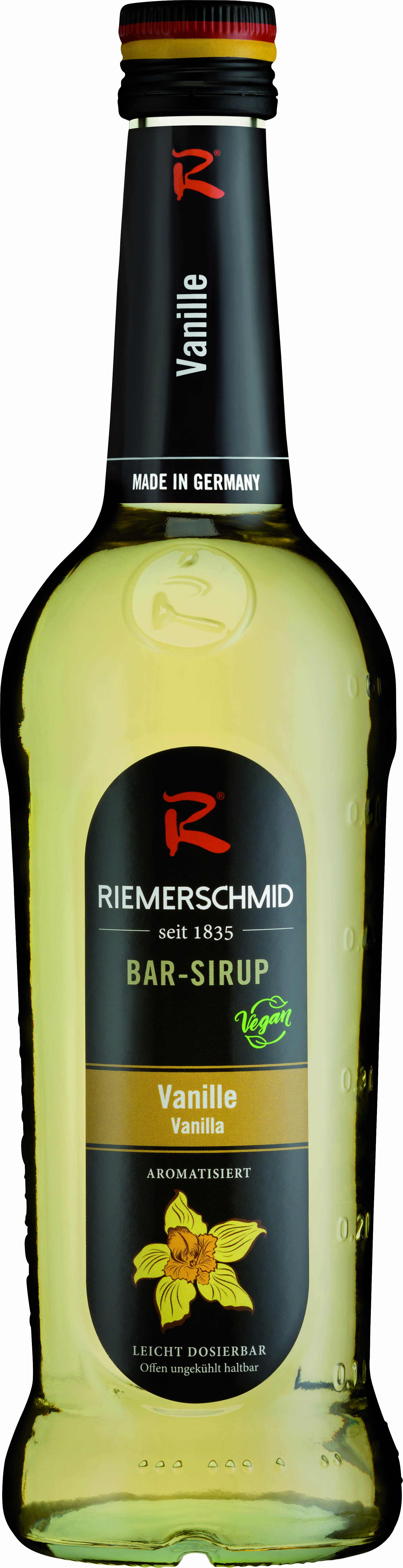 Bar Sirup Kaufen